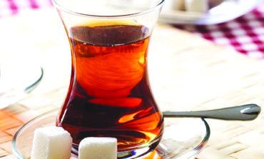 نصائح ذهبية لتحضير الشاي