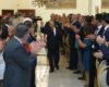 التجاذب الطائفي يوهن النظام السياسي المترنّح في لبنان: من يجرؤ على المساس بدستور الطائف؟