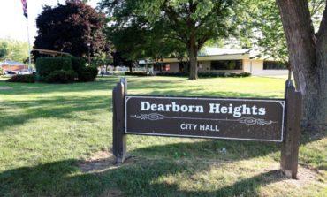 انتخابات مجلس بلدية ديربورن هايتس: تسعة مرشحين لثلاثة مقاعد ديربورن هايتس