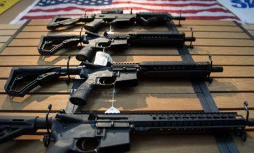 لوبي الأسلحة يرفض المساسبحق الأميركيين بحمل السلاح