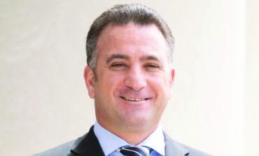 جمال بزي: أترشح من أجل مجتمعي.. وضد البيروقراطية والتشاحن السياسي في بلدية ديربورن هايتس