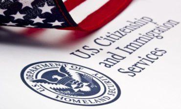 رفع مبلغ الاستثمار المطلوب للحصول على إقامة دائمة في أميركا