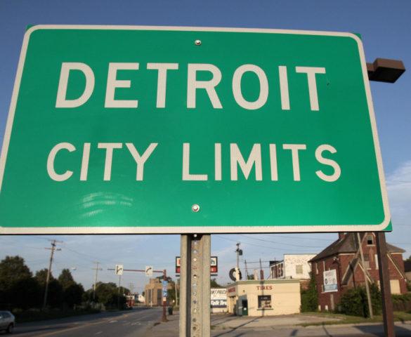 هل يضرب «الإرهاب المحلي» في ديترويت؟