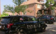 جريمة قتل غامضة في شرق ديربورن