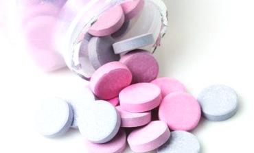 العقاقير المضادة للحرقة قد تسبب الحساسية