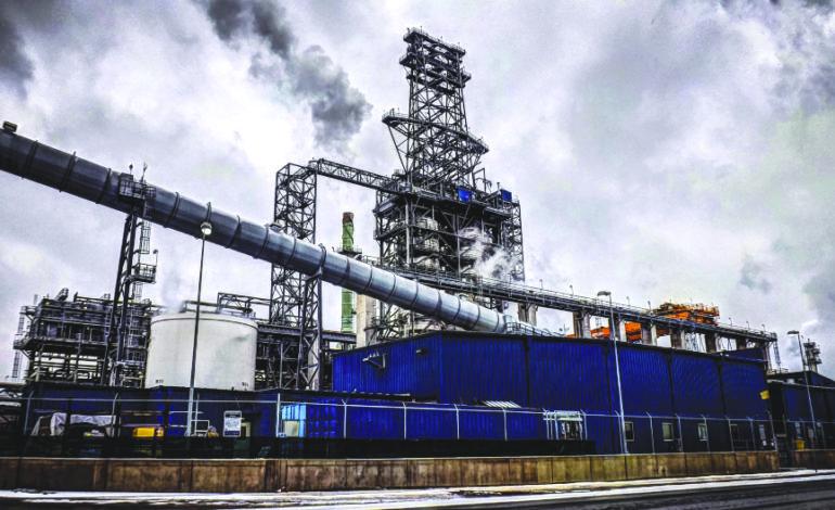 التلوث البيئي في «الساوث أند» .. عنوان اجتماع مفتوح بحثاً عن حلول للكابوس الصحي