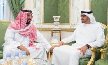 الافتراق السعودي–الإماراتي في اليمن .. لحظة تخلٍّ أم قراءة واقعية؟