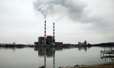 ميشيغن و21 ولاية أميركية أخرى تقاضي إدارة ترامب بسبب تخفيف قيود صناعة الفحم