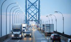إحباط محاولة تهريب 120 كيلو كوكايين  عبر جسر «أمباسادور» الدولي في ديترويت