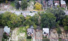 من دون زيادة ضريبة .. داغن يقدّم مقترحاً انتخابياً للتخلّص من جميع المنازل المدمرة في ديترويت بحلول 2025