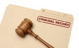 حزمة إصلاحية لتوسيع قاعدة المؤهَّلين لتنظيف سجلاتهم العدلية في ميشيغن