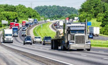 ما هو تصنيف ميشيغن بين الولايات الأميركية في جودة الطرقات السريعة؟