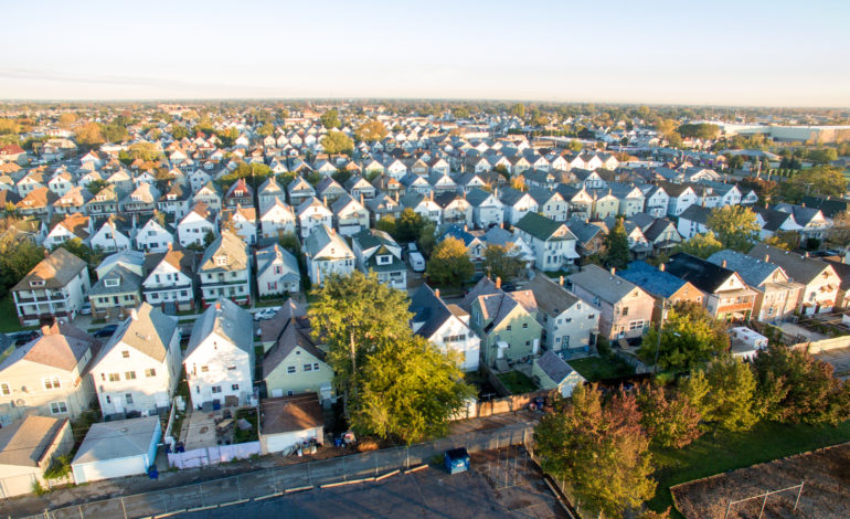 هامترامك.. ثالث أفضل مدينة في أميركا لتحسين الـ«كريدت»