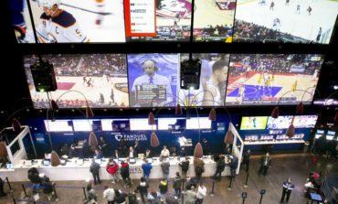ميشيغن تخطو نحو تشريع المراهنات الرياضية .. في الكازينوهات وعبر الإنترنت