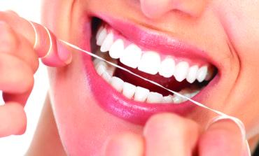 إهمال صحة الفم يضرّ بدماغ الإنسان