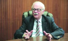محكمة مقاطعة وين تلزم رئيس بلدية ديربورن هايتس بالموافقة  على استئجار شركة خاصة لتدقيق حسابات المدينة