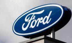 «موديز» تخفض التصنيف الائتماني لشركة «فورد» إلى «خردة»