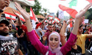 المظاهرات اللبنانية: أكثر من حراك.. أقل من ثورة