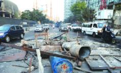 بين حرائق الطبيعة وحرائق السياسة: اللبنانيون إلى الشارع!