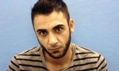 السجن 30 سنة لمهاجر عراقي أدين بتوزيع مخدر الفنتانيل عبر الإنترنت