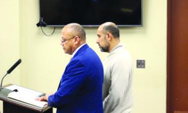 اتهام الناشط إبراهيم الجهيم بالاعتداء الجنسي على طالب من ذوي الاحتياجات الخاصة