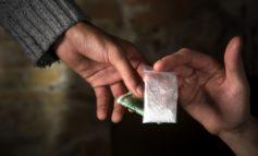 شرطة ميشيغن تداهم وكراً للمخدرات .. في إحدى ضواحي ديترويت