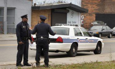 ديترويت تتصدر قائمة «أف بي آي» للمدن الأكثر عنفاً في أميركا