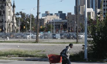 انخفاض مستوى الفقر في ديترويت للعام الثالث على التوالي