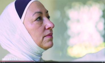 نجاح بزي: مأساة عائلة عراقية دفعتني إلى تأسيس «زمان إنترناشيونال» .. وكل ما أريده هو إطعام الفقراء