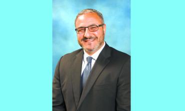 تعيين الدكتور يوسف مسلّم مشرفاً عاماً على مدارس «كريستوود» في ديربورن هايتس