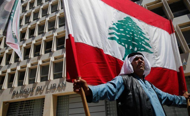 التسوية الرئاسية تحمي الحكومة اللبنانية من السقوط!