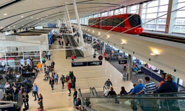 مطار ديترويت الدولي يسمح للزوّار بدخول  قاعات المسافرين عبر برنامج تجريبي جديد
