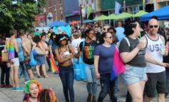 فيرنديل تجرّم علاج الميول الجنسية للمثليين والمتحوّلين