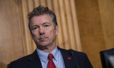 دعوة في الكونغرس لبدء مفاوضات مع الأسد