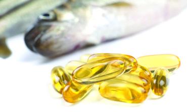 الفيتامينات و«أوميغا 3» تقلّل أعراض التوحّد