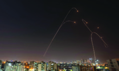 هدنة هشّة بين «الجهاد» وإسرائيل بعد جولة دامية: توقيت العدوان على غزة ودلالاته