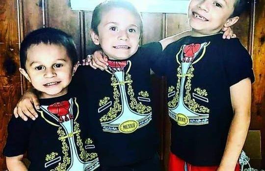 مصرع خمسة أطفال في حريقين منفصلين في ميشيغن
