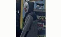 جريمة قتل بطابع الهلووين في ديترويت