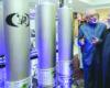 الاتفاق النووي يلفظ أنفاسه الأخيرة: إيران تعود إلى مستويات ما قبل فيينا