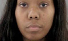 جريمة قتل بدوافع غرامية في ديترويت