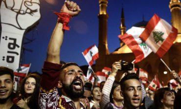 أزمة لبنان تدخل شهرها الثاني .. والأفق السياسي مسدود!
