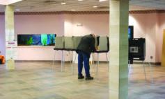 أبرز نتائج الانتخابات في ميشيغن