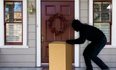 شرطة ديربورن تحذر من لصوص البريد في موسم الأعياد