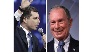 مفاجآت قد تقلب الموازين في السباق الديمقراطي