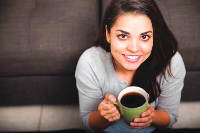 شراب يخفض خطر الإصابة بالسرطان إلى النصف