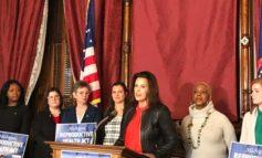 الديمقراطيون يضغطون لتحرير قيود الإجهاض في ميشيغن