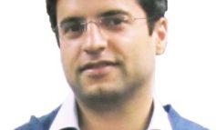 اتهام مهندس إيراني من سكان ميشيغن  بتسريب معلومات حساسة إلى طهران