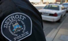إدانة شرطي سادس بتلقي رِشى من ورش حدادة السيارات في ديترويت