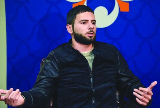 منظمة «كير» تشكو «كلية هنري فورد» وأحد أساتذها لإدلائه بتعليقات عنصرية بحق طالب عربي أميركي