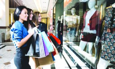 دليلك للتسوق في عيد الشكر و«الجمعة السوداء» بمترو ديترويت
